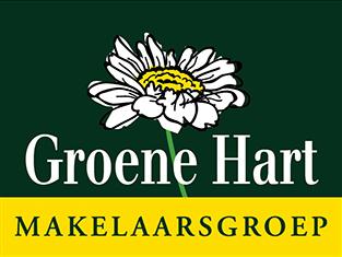 Groene Hart Makelaarsgroep - Leimuiden