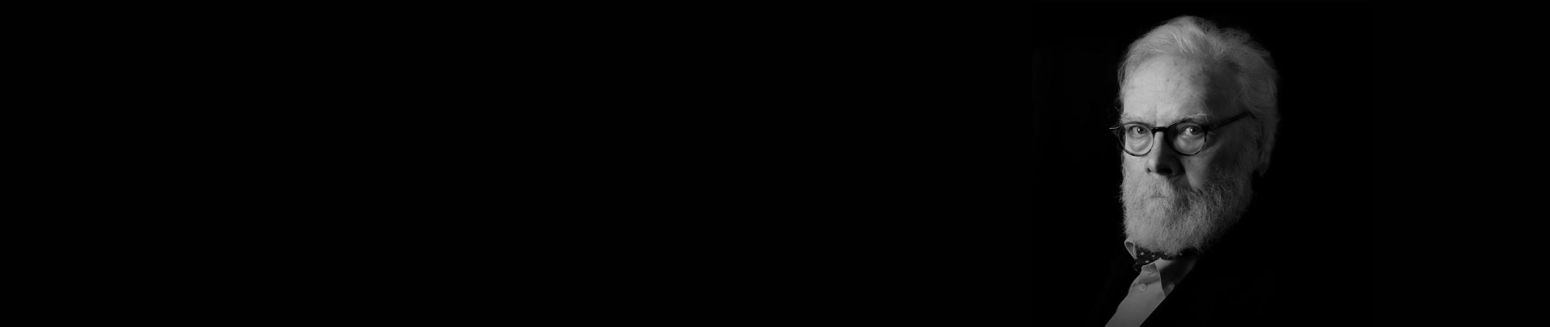 Groene Hart Makelaarsgroep